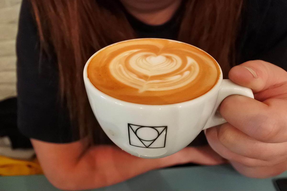 mok-coffee