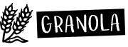 titel-granola