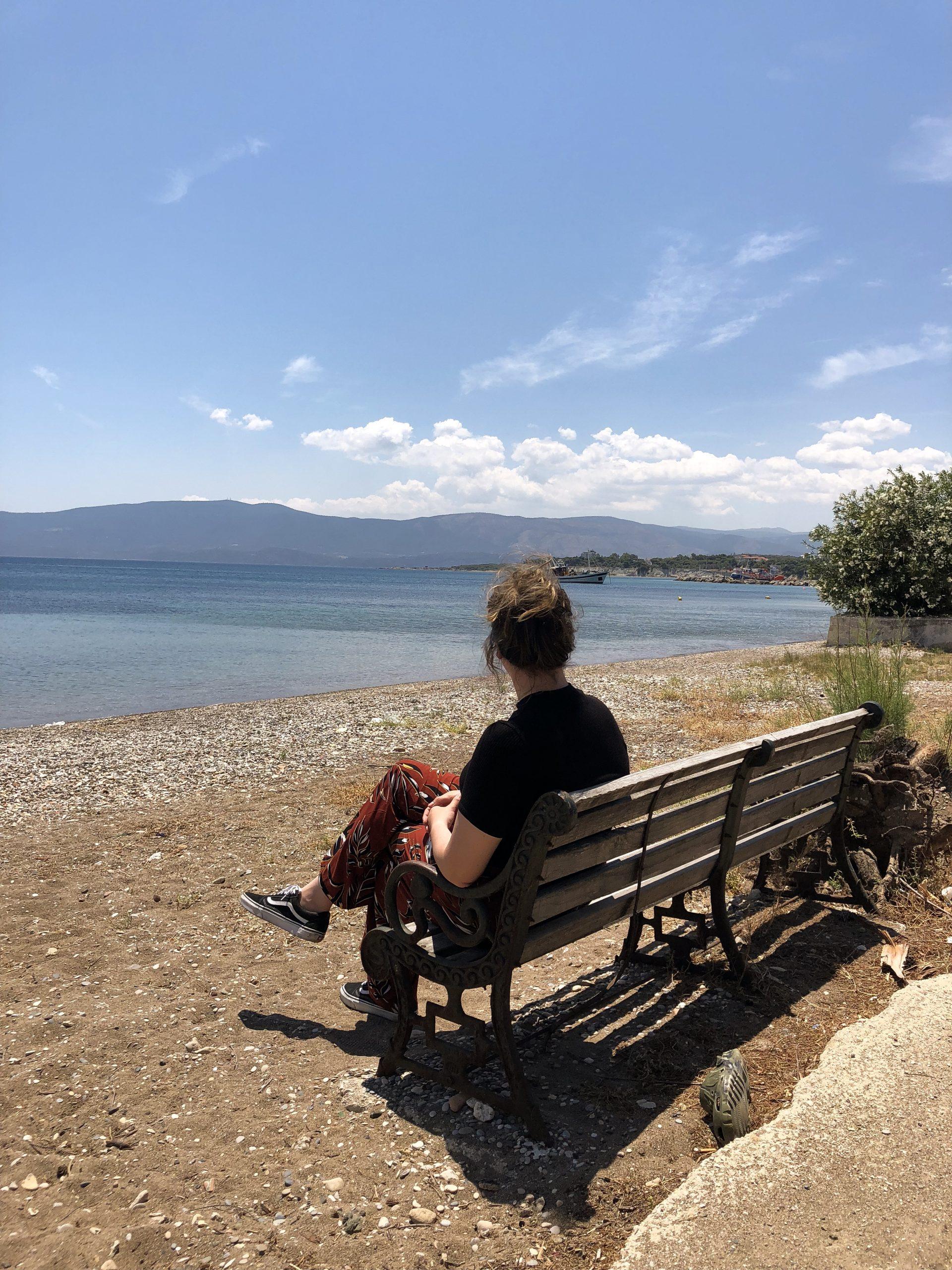 Dit was mijn vakantie in Griekenland | Juni '19